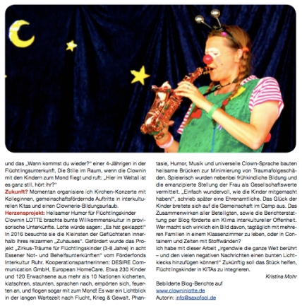 porträt-klinger-saxofool-4.17-2