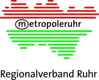 RVR.Logo1_4c