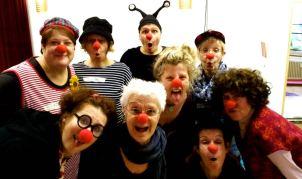 clowninnen-1000