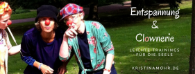 fb-banner.Entspannung &Clownerie