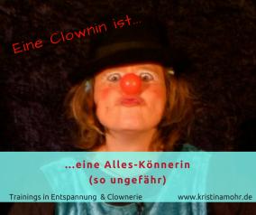 fb-eine clownin ist alleskönnerin.18