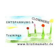logo-Trainings