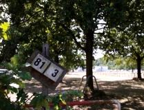 CLown und die Hausnummer